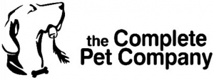 The Complete Pet.