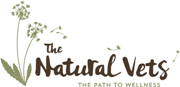 The Natural Vets